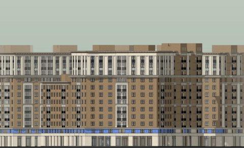 Ariosto-sev- facades (1)