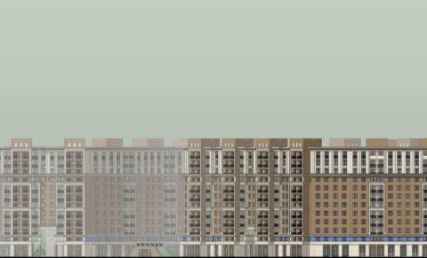Ariosto-sev- facades (2)
