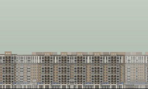 Ariosto-sev- facades (3)