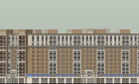 Ariosto-sev- facades (4)