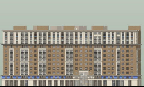 Ariosto-sev- facades (5)