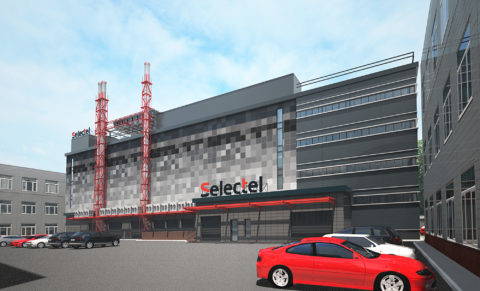 ДЦ Selectel Москва_3d (1 of 7)