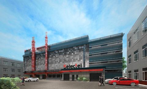 ДЦ Selectel Москва_3d (6 of 7)