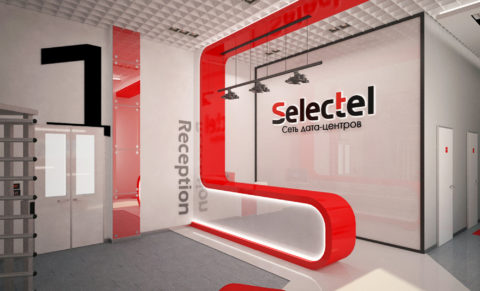 ДЦ Selectel Москва_интерьер (12 of 15)