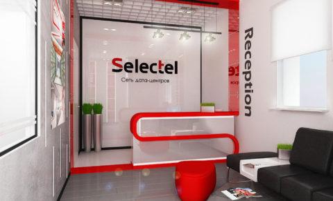 ДЦ Selectel Москва_интерьер (13 of 15)