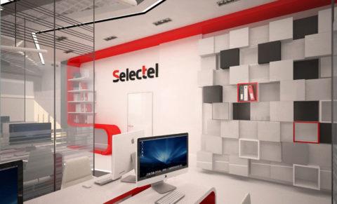 ДЦ Selectel Москва_интерьер (6 of 15)