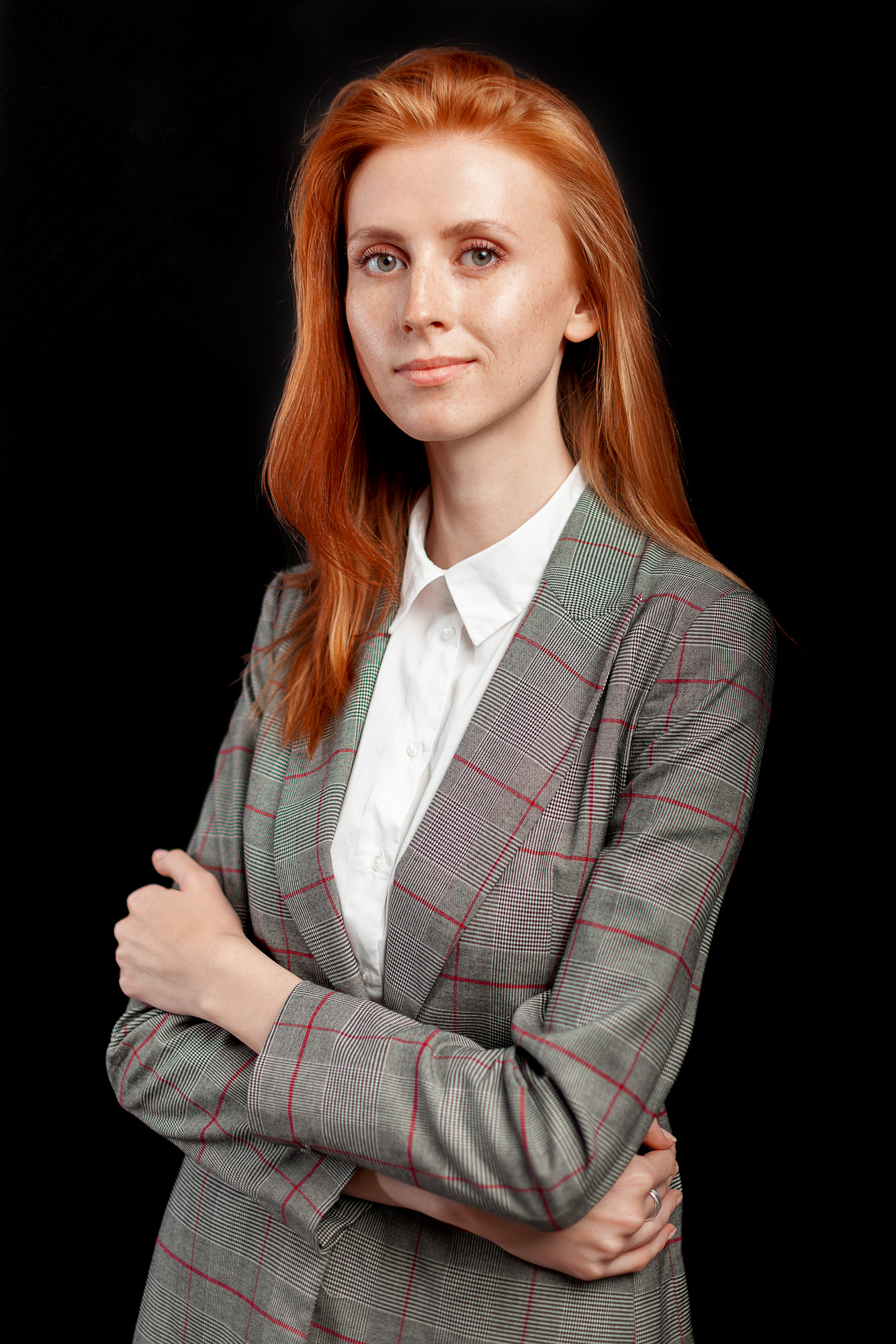 Дубовец Дарья Юрьевна