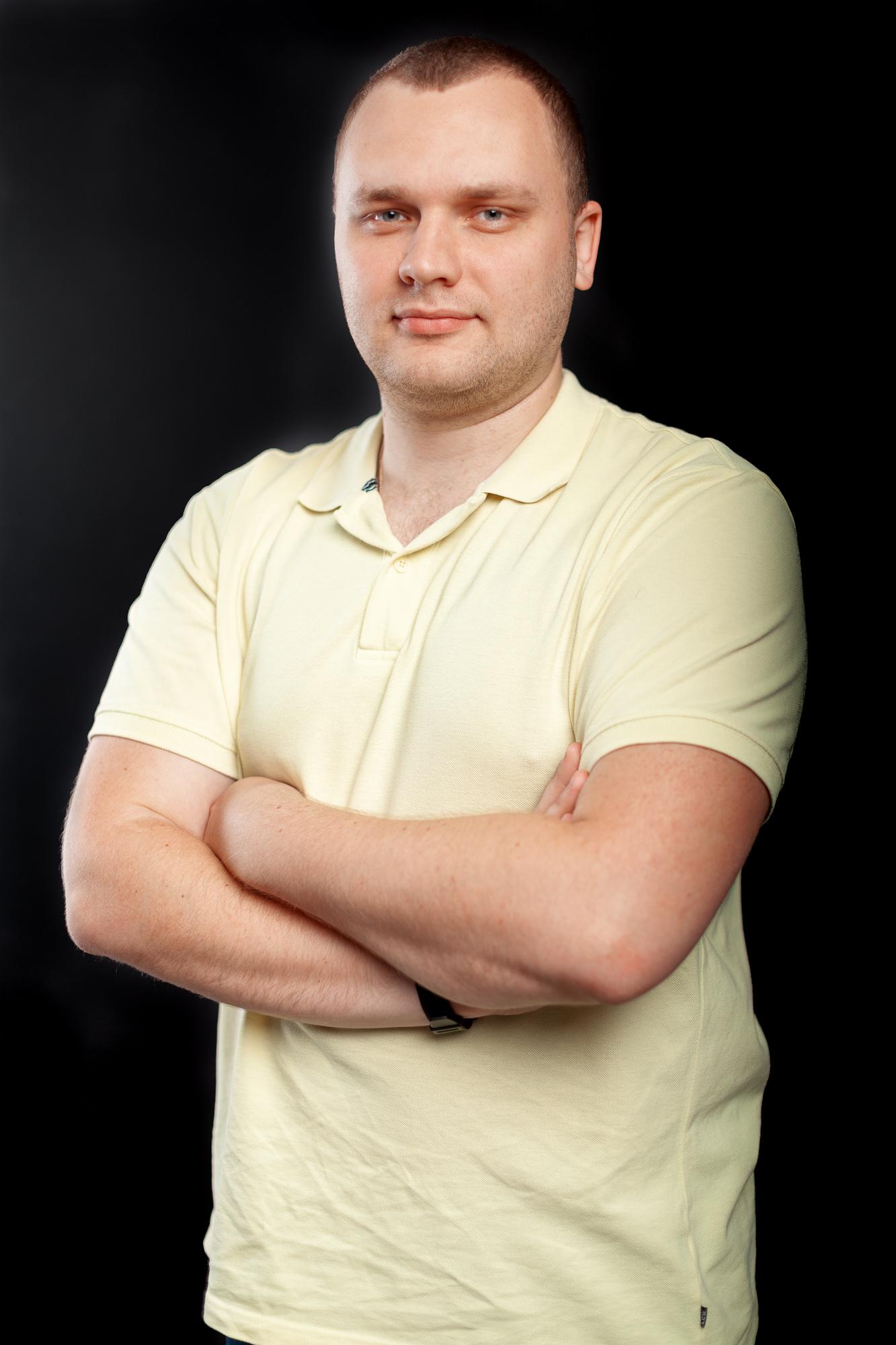 Ерин Артем Алексеевич