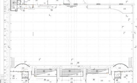 Ледовый-дворец_3.4---Маркировочный-план-на-отм.-+2