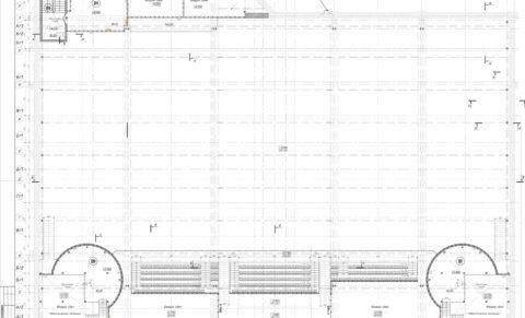 Ледовый-дворец_3.5---Маркировочный-план-на-отм.-+5