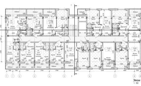 ЖК-Брусничный-3_План-6-7-этажей