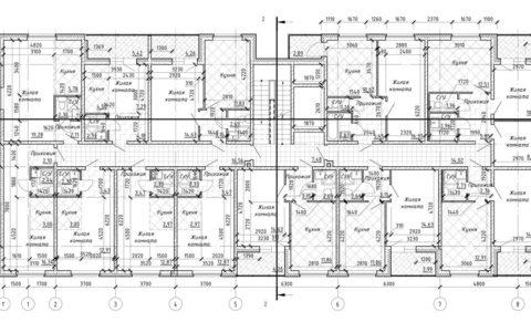 ЖК-Брусничный-3_План-типового-этажа