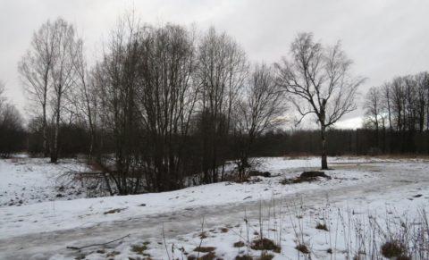 aleksandrova_dacha_001
