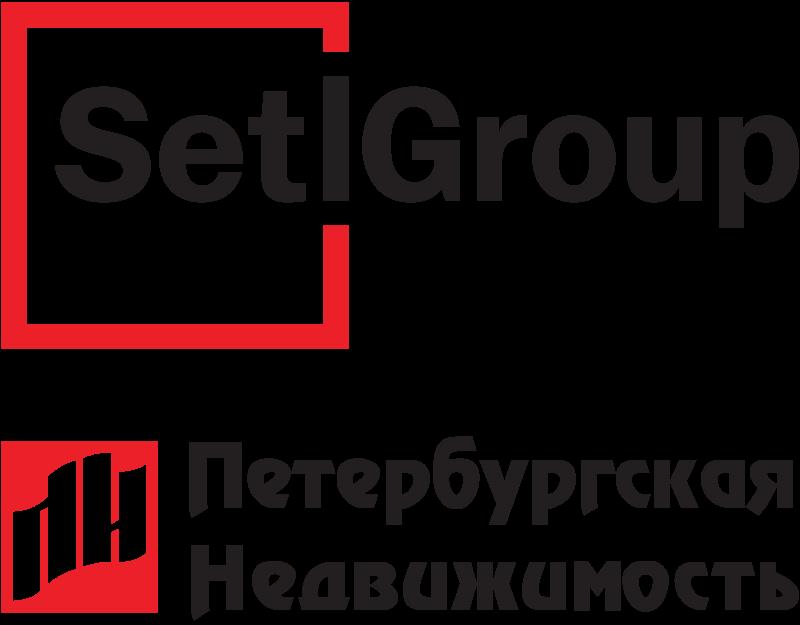Setl строительная компания официальный сайт коммерческое предложение на создание сайта