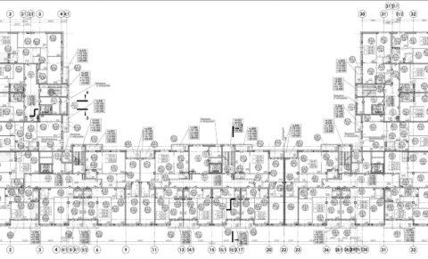 G:ArchitectureProjectsВО Стадия РАР В ЭКСПЕ