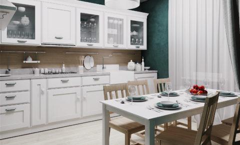 3_1к кв_ кухня_1