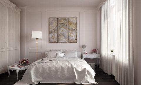 A7_classic_bedroom