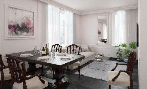 A7_classic_living room