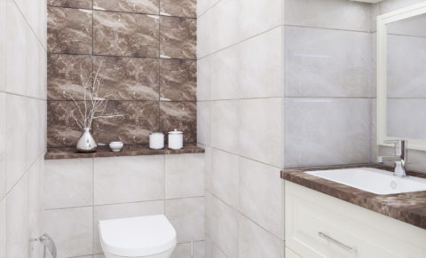 A7_classic_restroom