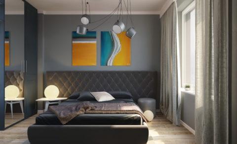 A7_loft_bedroom