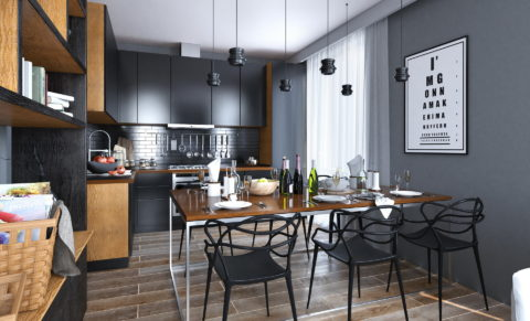 A7_loft_kitchen