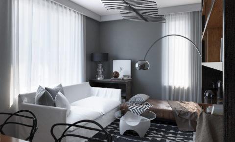 A7_loft_living room