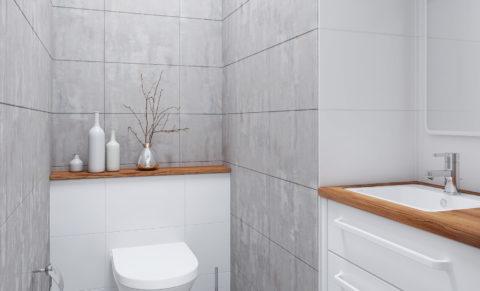 A7_loft_restroom