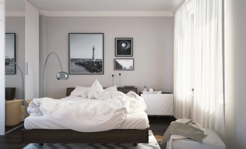 A7_modern classic_bedroom
