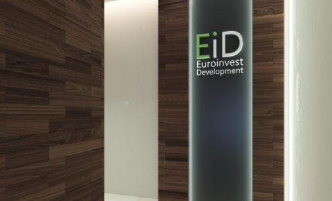 EiD_ ЖК ID Кудрово_дизайн проект (1)