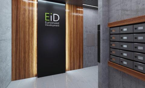EiD_ ЖК ID Мурино_вариант 1 (1)