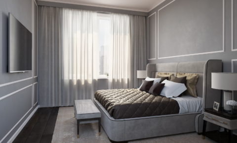 F1_classic_bedroom