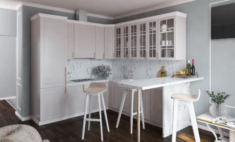 F1_classic_kitchen