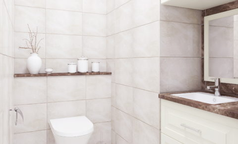 F1_classic_restroom