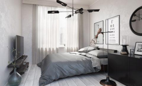 F1_loft_bedroom