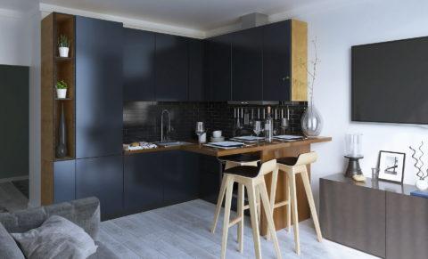 F1_loft_kitchen