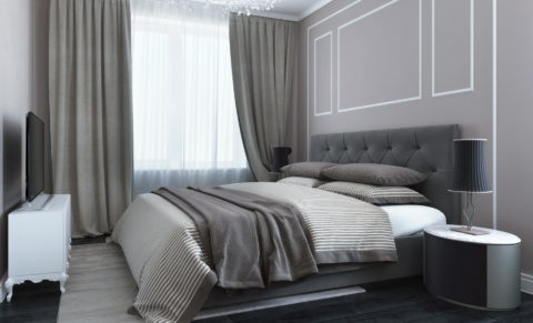 H4_classic_bedroom
