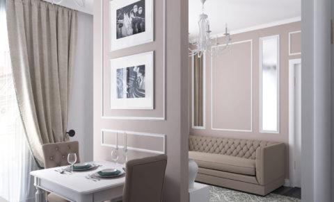 H4_classic_living room_1
