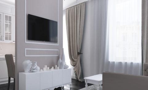 H4_classic_living room_2