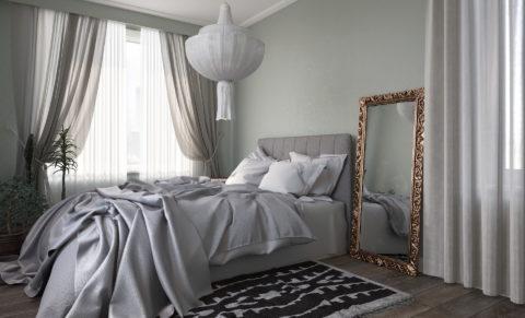 H4_loft_bedroom
