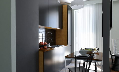 H4_loft_kitchen_1