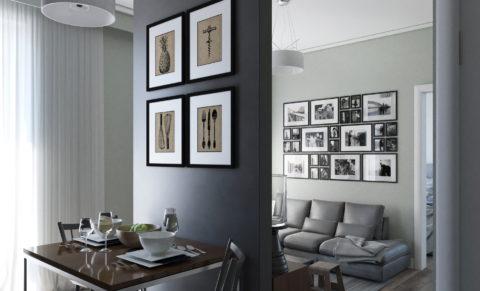 H4_loft_living room_1