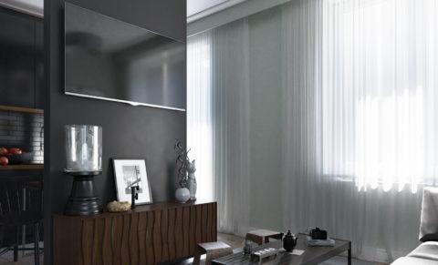 H4_loft_living room_2