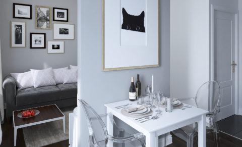 H4_modern classic_kitchen_2