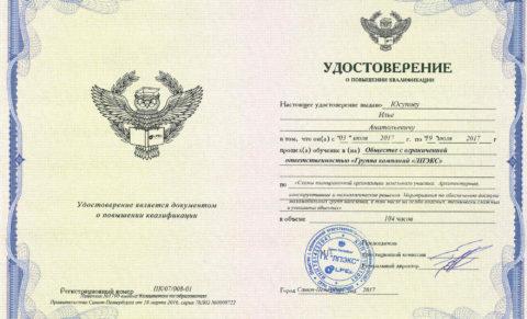 Юсупов Маломобильные 2017 (курсы И.А.)_006