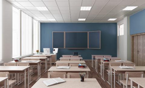 Уч класс_2 этаж_1