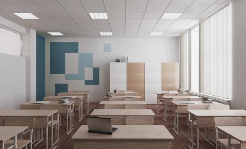 Уч класс_2 этаж_2