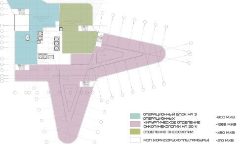 Поэтажные планы.cdr