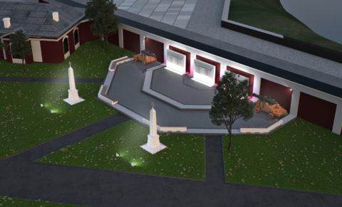 monument-night-render-04
