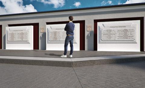 monument-render-05