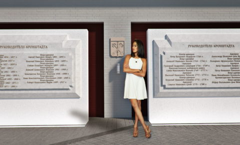 monument-render-06